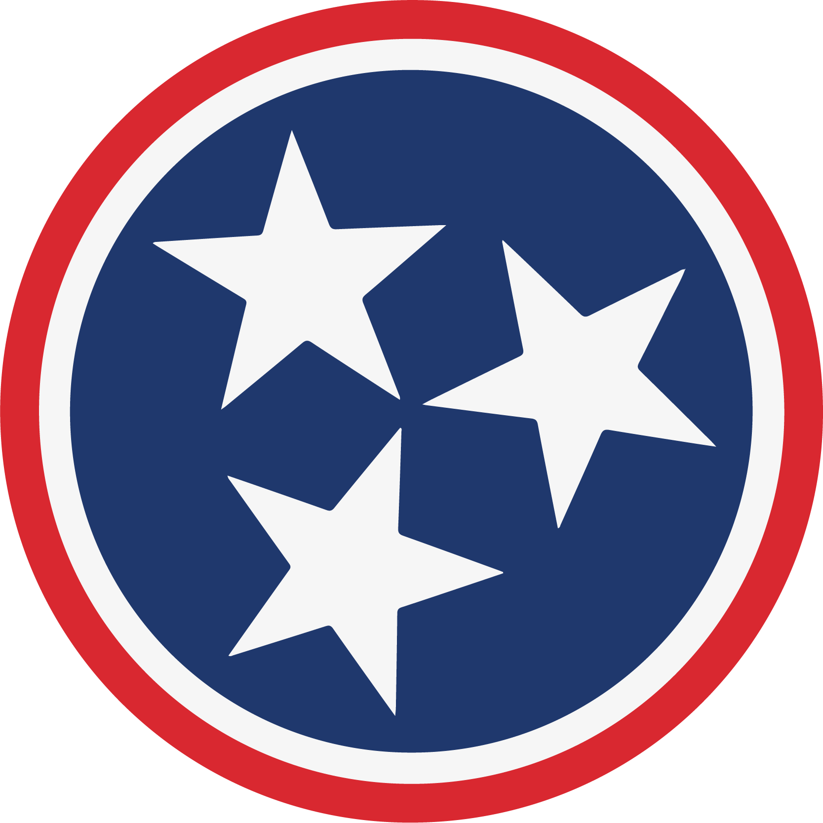 102-1024431_tennessee-png-vector-tennessee-tri-star