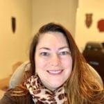 Sara McManus, Board Member