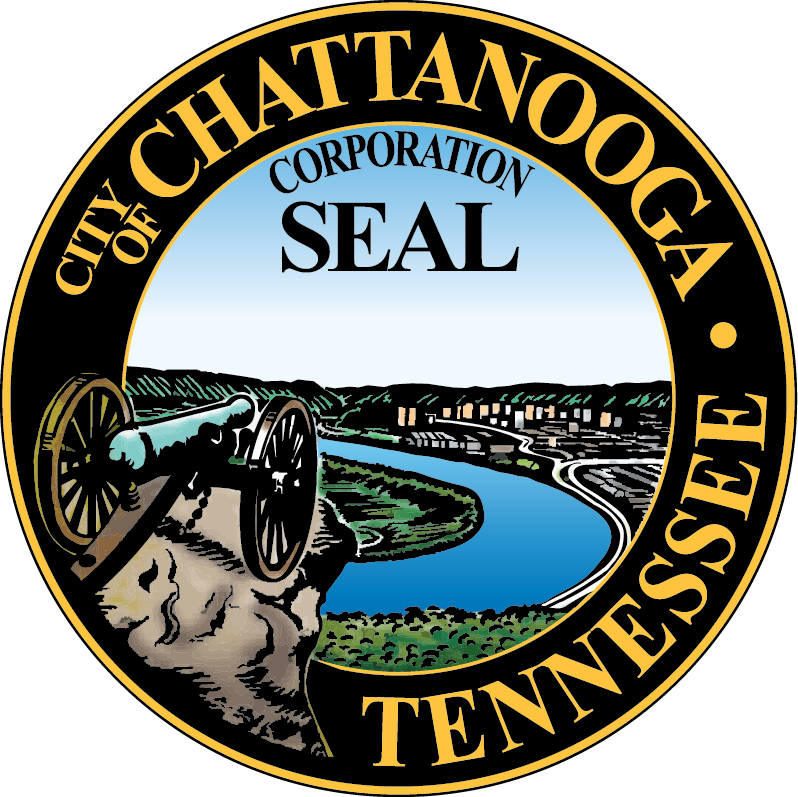 Seal_of_Chattanooga,_Tennessee