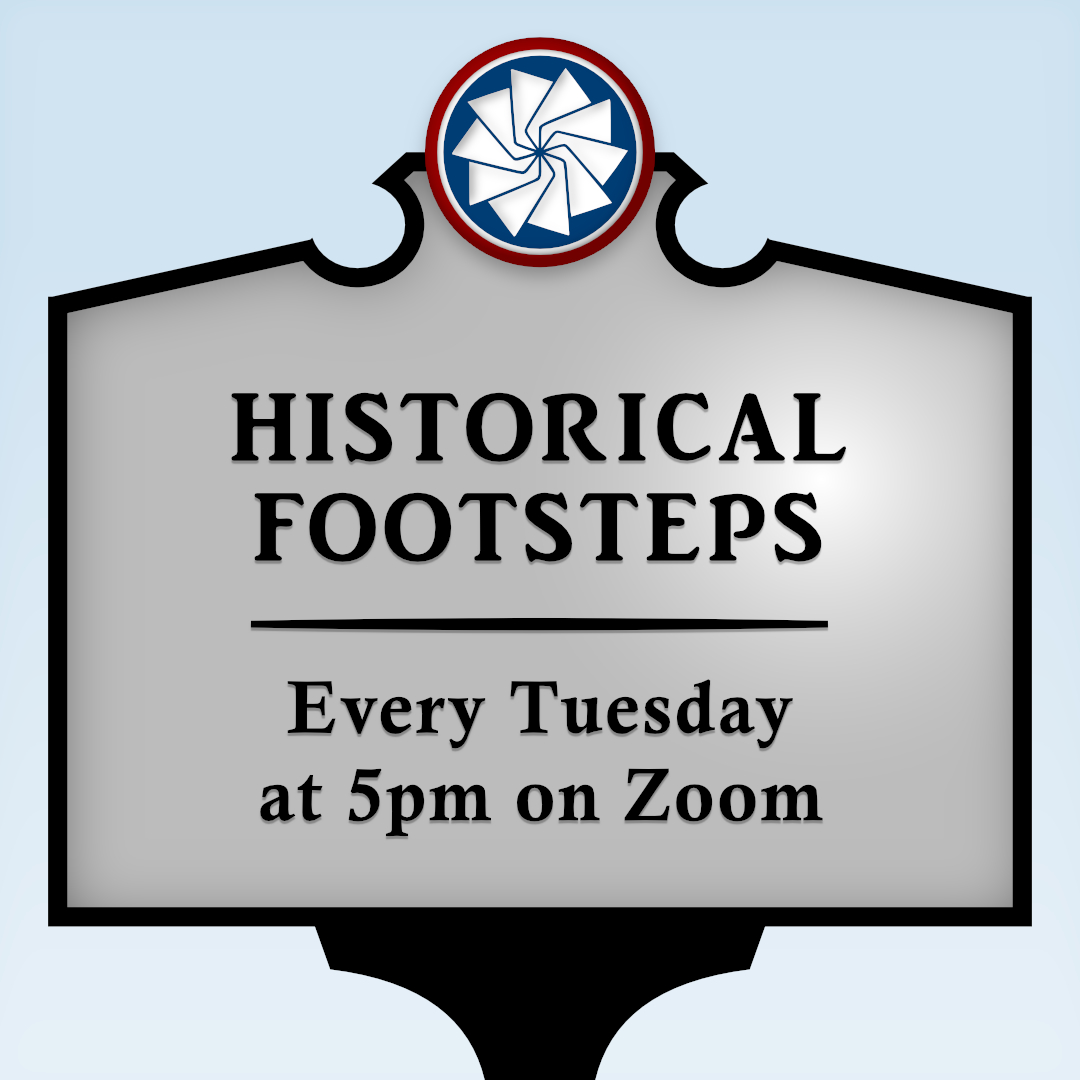 historical footsteps graphic v3