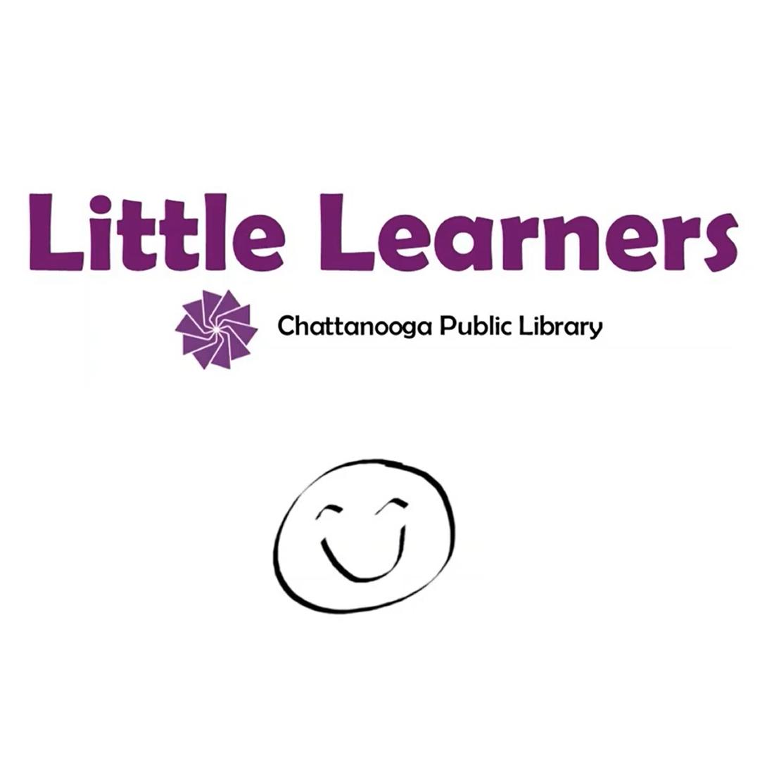 Little Learners IG