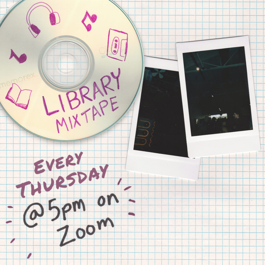 library mixtape graphic_new date