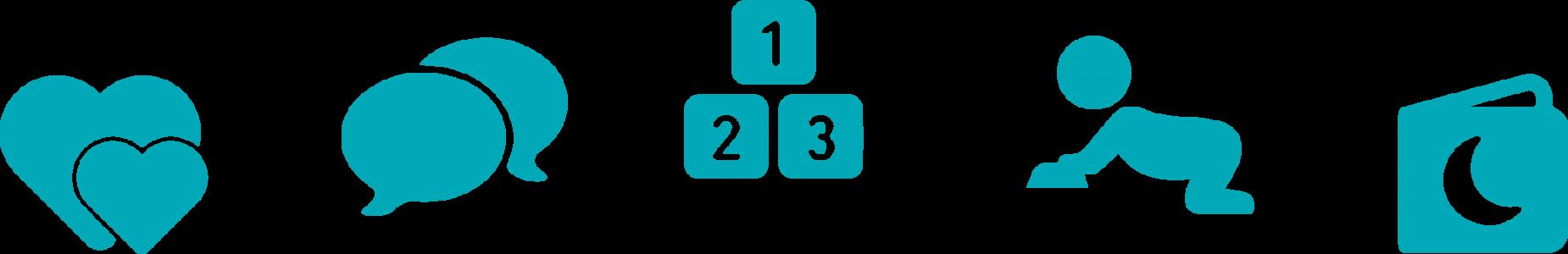CH-Basics-icons-02